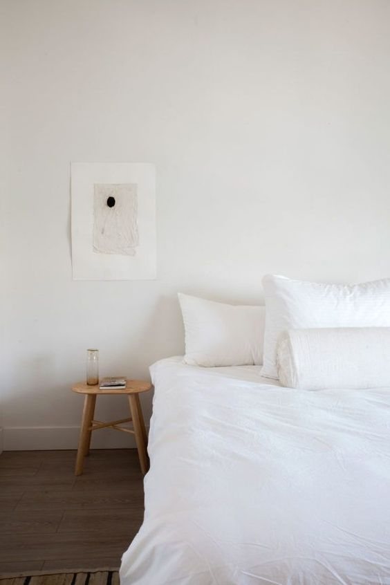 50 objets jeter imm diatement pour d sencombrer son. Black Bedroom Furniture Sets. Home Design Ideas