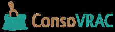 ConsoVRAC_logo_horiz_color-300x84