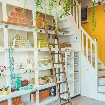 lamazuna boutique