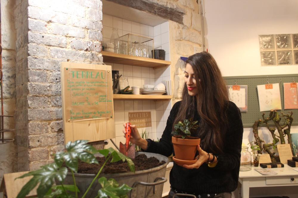 laura-kaizen-greenauquotidien-green-au-quotidien-plantes