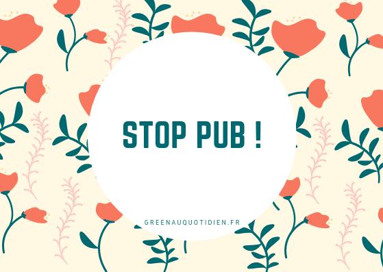 stop-pub-a-telecharger-03